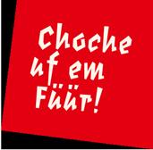 choche_uf_em_fuer