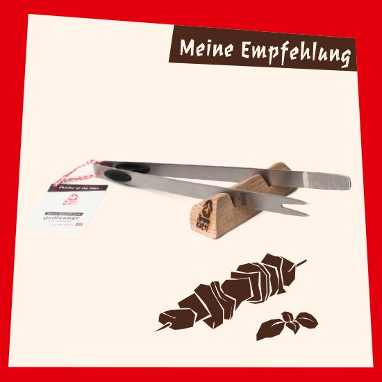 empfehlung_grillzange