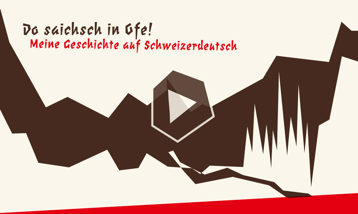 gschicht-ch